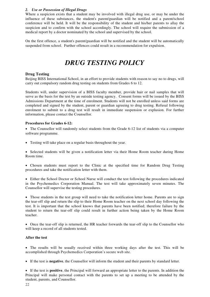 Student council essay ideas