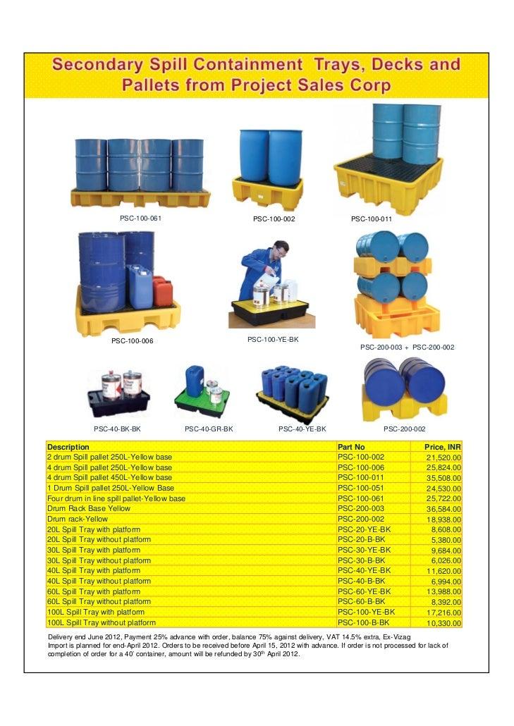 PSC-100-061                                  PSC-100-002                     PSC-100-011                     PSC-100-006  ...