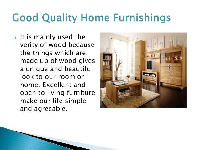 second chance home furnishing store @ best pricesSecond chance home fu2026