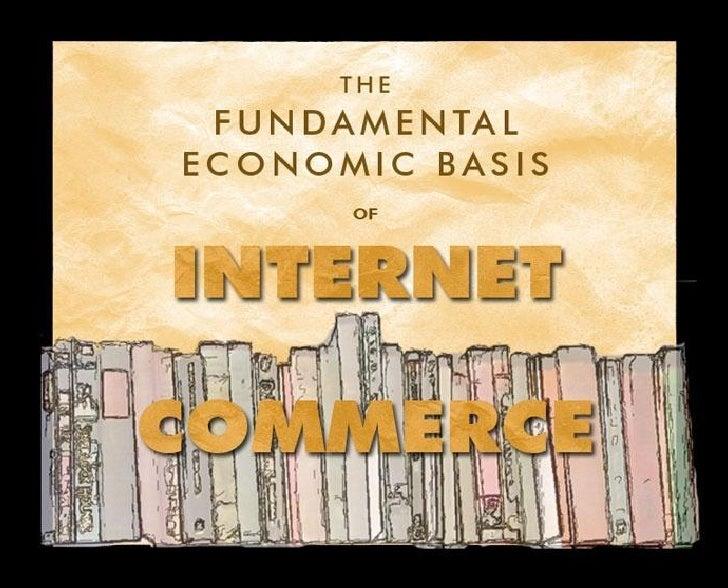 A CASE STUDY using     An online second hand bookseller