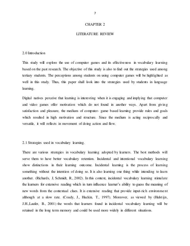 luzon philippines school college computerized enrollment system related literatures essays and term