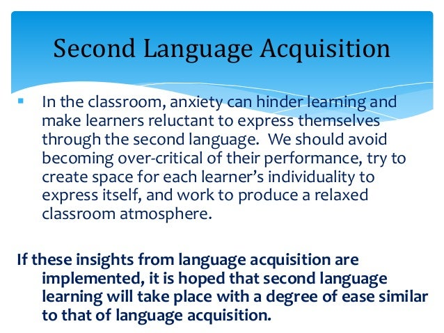 Second Language Acquisition. Interior Of Ford Explorer Credit Card Portal. Real Estate Law Center Pc Reviews. Houston Training Schools Mini Excavator Track. Lowest Home Mortgage Rates Today. Probability Of Dying In A Car Accident. Best Mortgage Rates In Maryland. Nurse Practitioner Guide List Of Film Schools. Medical Assistant Programs Ny