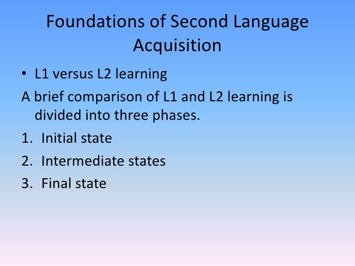 research papers on english language learners English language learning and assessment in us of english-language learners this paper is the first in a series of white papers presenting research.