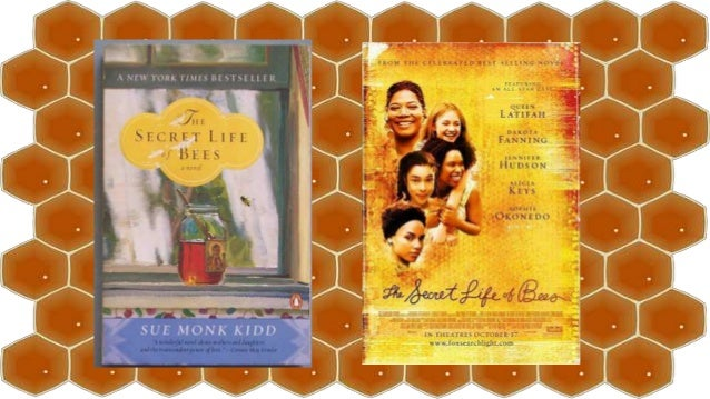 racism in the secret life of bees essays Essays secret life of bees the secret life of bees by sue monk kidd is a page turning novel racism, forgiveness/coping, and bees are big ones for many.