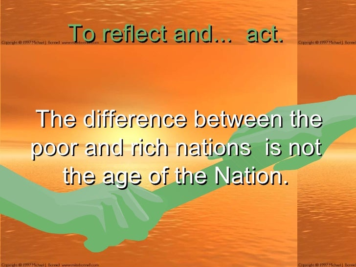 Secrets of nations- All India Youth Federation