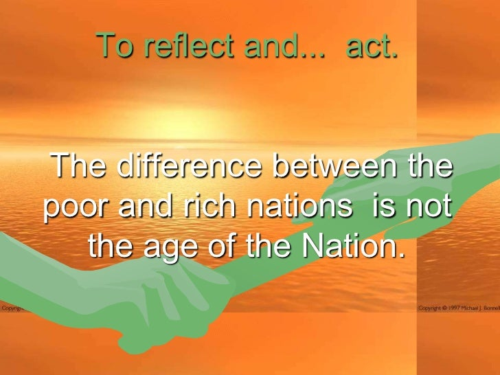 Secrets of nations