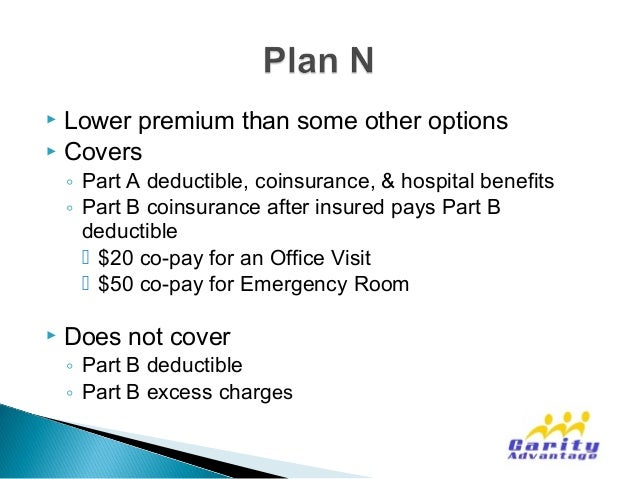 What Does Medicare Cover For Emergency Room