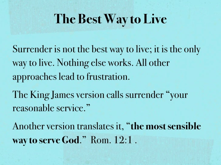 driven essay life purpose rick warren Rick warren's the purpose driven life is a runaway bestseller, having already sold over ten million copies, making it one of the best-selling christian books of all time.