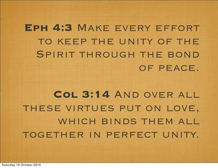 Love Unity Bible Verses Bible Verses About Family Love