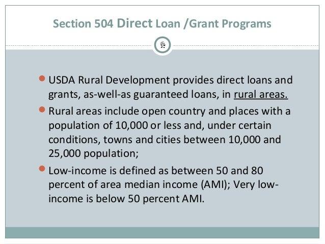programs services rural cooperative development grant program