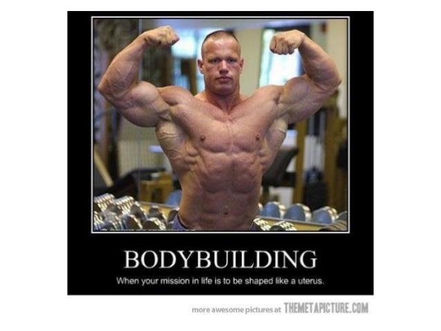 ergogenic use of anabolic steroids