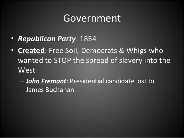 emerson slavery essay In his lecture on slavery of 1855, emerson calls the original 1787 constitution's recognition of slavery a crime (a, 100), and he contrasts the written law of the constitution with the laws and right ascertained by jesus, menu, moses, and confucius.