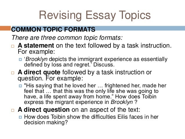 dissertation induction Dissertation science et ethique research paper on divorce do cover research paper struggling to write my thesis write a essay online.