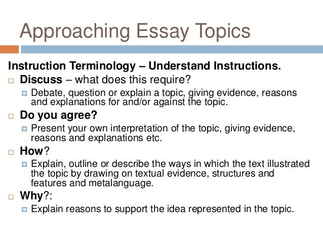 english language essay topics composition essay oglasi essay english language essay topics vce exams homework for you english language essay topics vce exams image