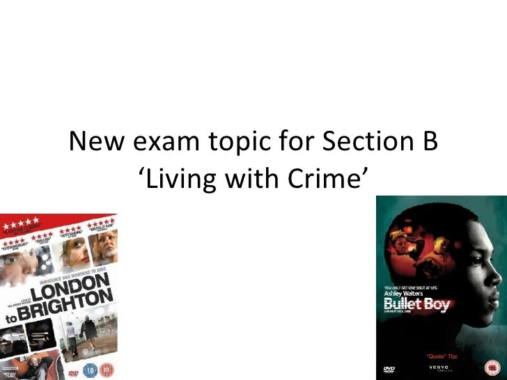 Section b lesson 1 intro SECTION B