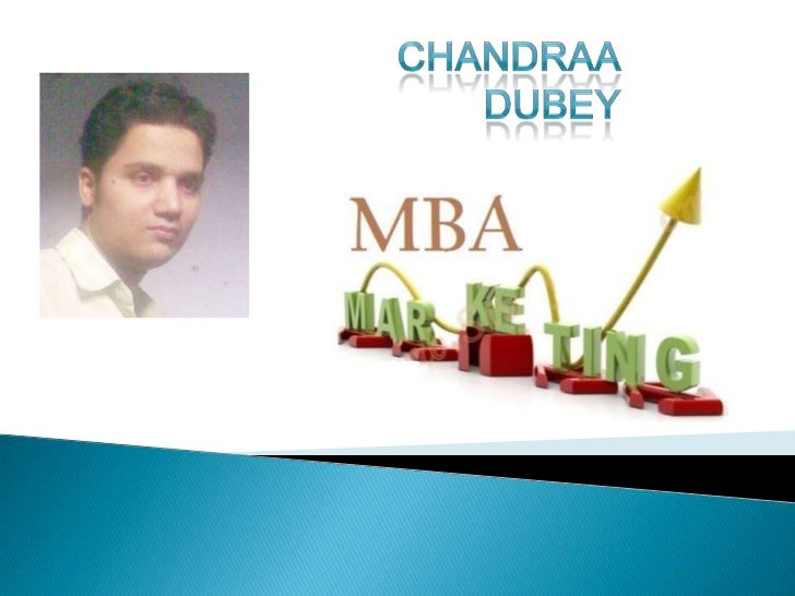 Section f chandraa dubey.ppt
