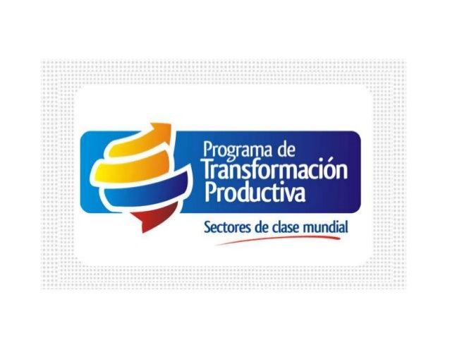 EJES TRANSVERSALES FORTALECIMIENTO, PROMOCIÓN E INNOVACIÓN  MARCO NORMATIVO Y REGULATORIO  DESARROLLO DE CAPITAL HUMANO  I...