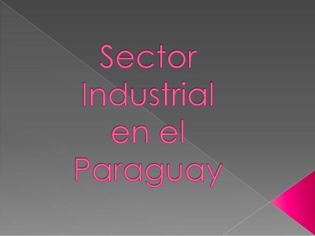    La industria es    el conjunto de procesos y actividades que    tienen como finalidad transformar    las materias prim...