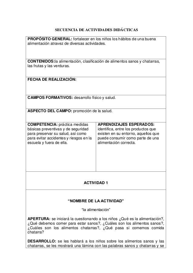 Paquete De 12 Situaciones Didcticas   MEJOR CONJUNTO DE FRASES