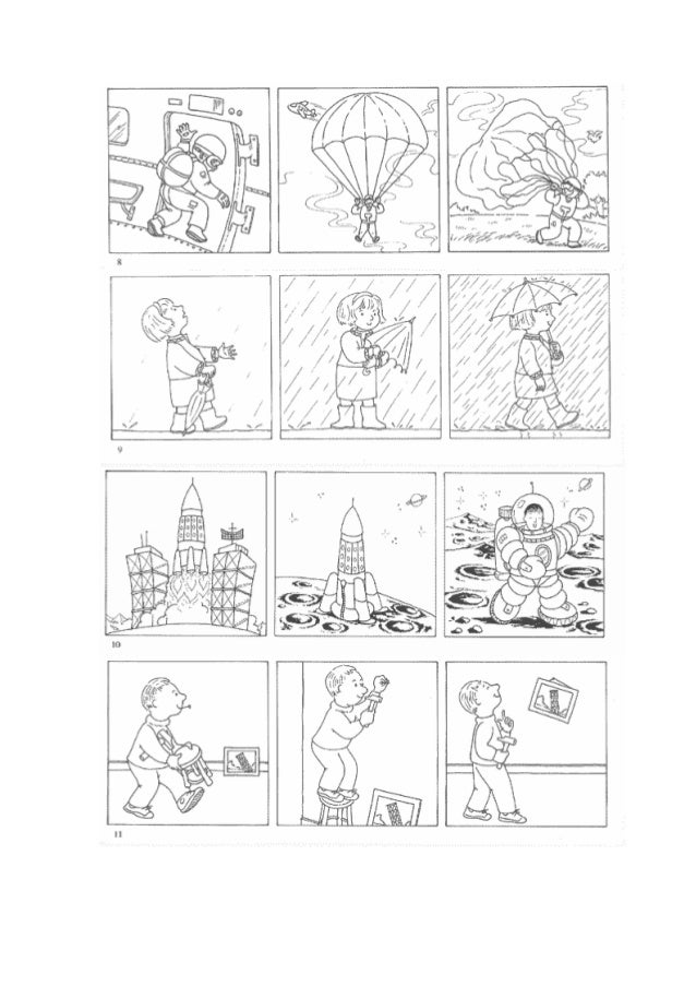 Animated D Line Drawings With Temporal Coherence : Images about viñetas on pinterest