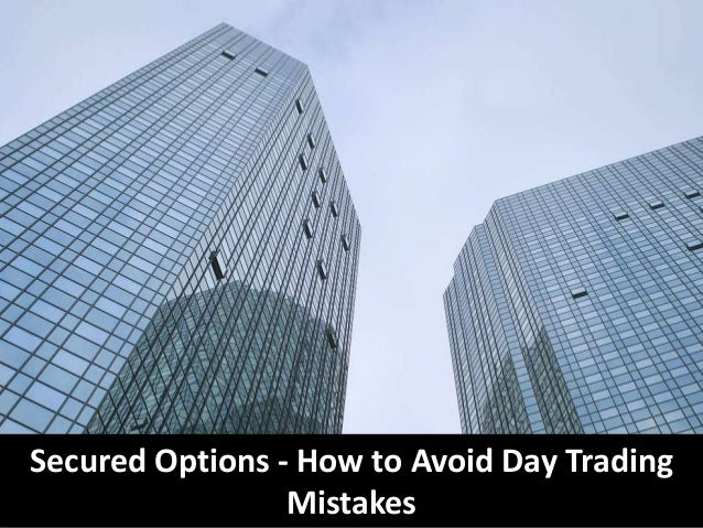 Options trading privileges