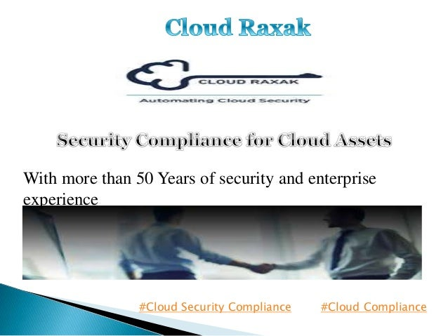 Security Compliance For Cloud. Personal Injury Lawyer Sarasota Fl. Liability Insurance Supplement. Natural Remedies For Pinched Nerve. Human Resource Management Philosophy. Hawaii Health Insurance Exchange. Water Damage New Jersey Lawyers In Chicago Il. Purdue College Of Liberal Arts. Termnet Merchant Services Team Rehab Decorah