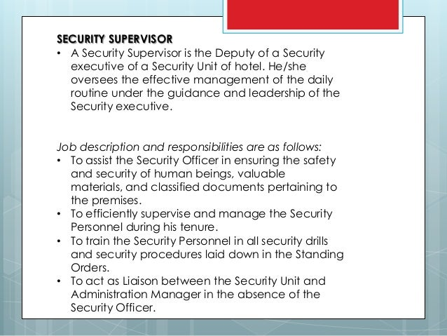 role of security department in an The role of the hr department could vary between organizations inmany companies hr is responsible for hiring, firing and discussingemployee benefits.