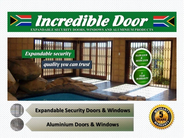 Security Door & Window Products in South Africa 638 x 479 · 162 kB · jpeg