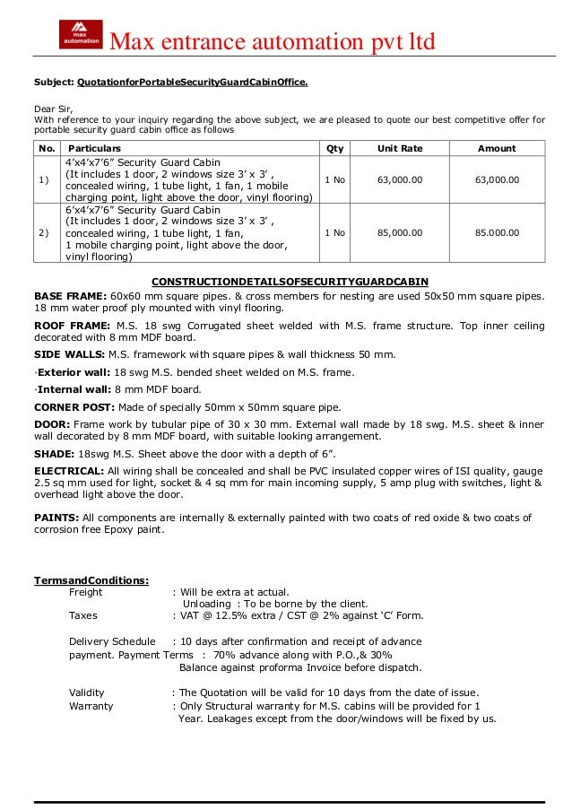 Engineering Cover Letters Sample Engineering Cover Letter