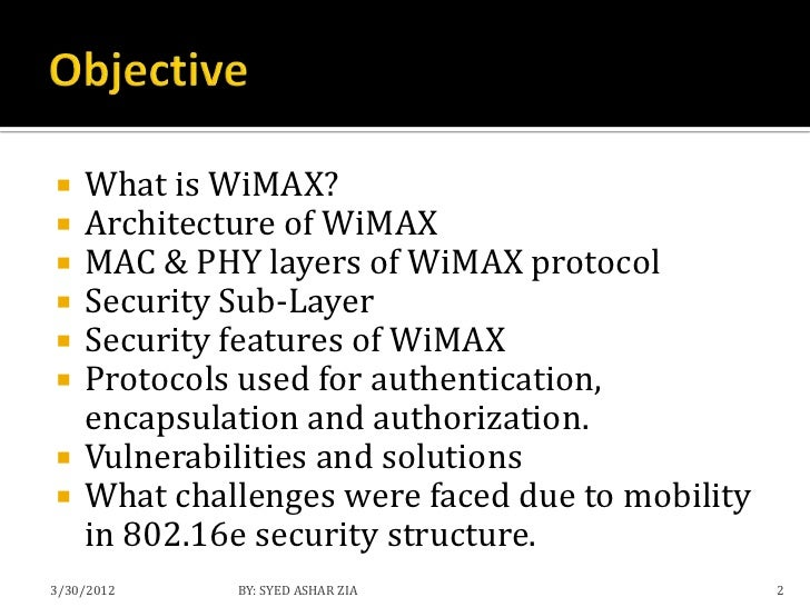 phd thesis wimax 29092018  how to choose a thesis topic consider multiple options, do preliminary testing, and then refine good ideas, eliminate bad ones.