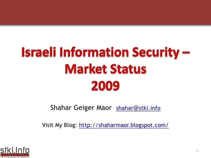 Your Text here                             Your Text here              Shahar Geiger Maor shahar@stki.info       Visit My ...