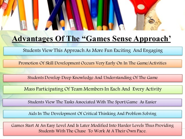 Primary Students Games Game/activities Students