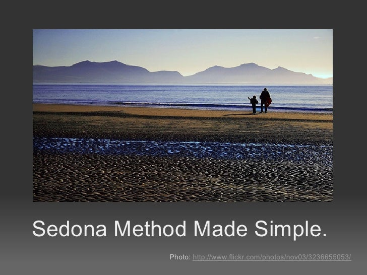 Sedona_Method_Made_Simple_.pdf