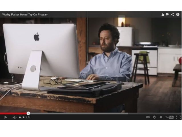Comment faire progresser vos ventes sur Internet? … de façon rentable ! Jean-Paul Crenn