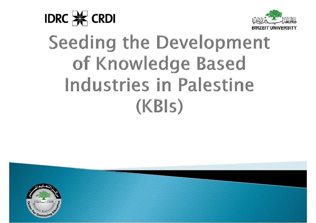 Seeding knowledge-based-industries-2