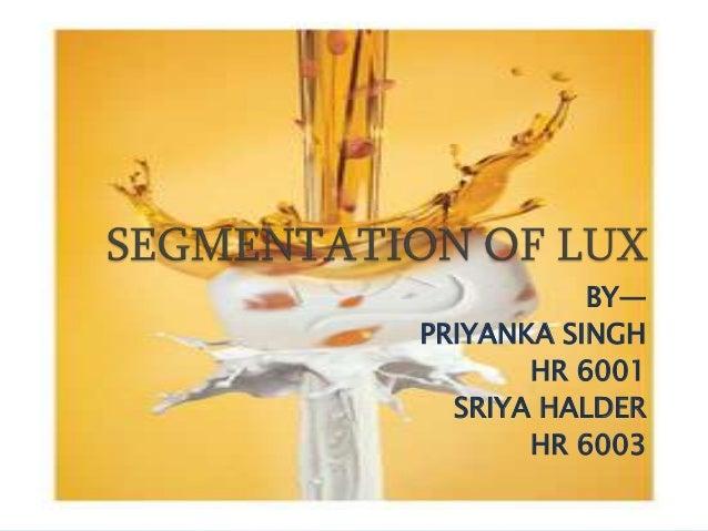 BY—PRIYANKA SINGH       HR 6001  SRIYA HALDER       HR 6003