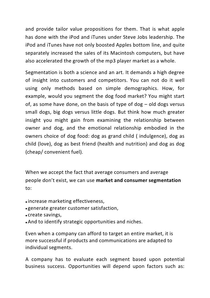 market power essay A company's ability to manipulate price by influencing an item's supply, demand or both a company with market power would be able to affect price to its benefit.