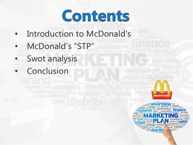 an analysis of the mcdonalds franchise by ray kroc In a bland and forgettable new film, michael keaton plays ray kroc, the cut-throat businessman behind the mcdonald's franchise.