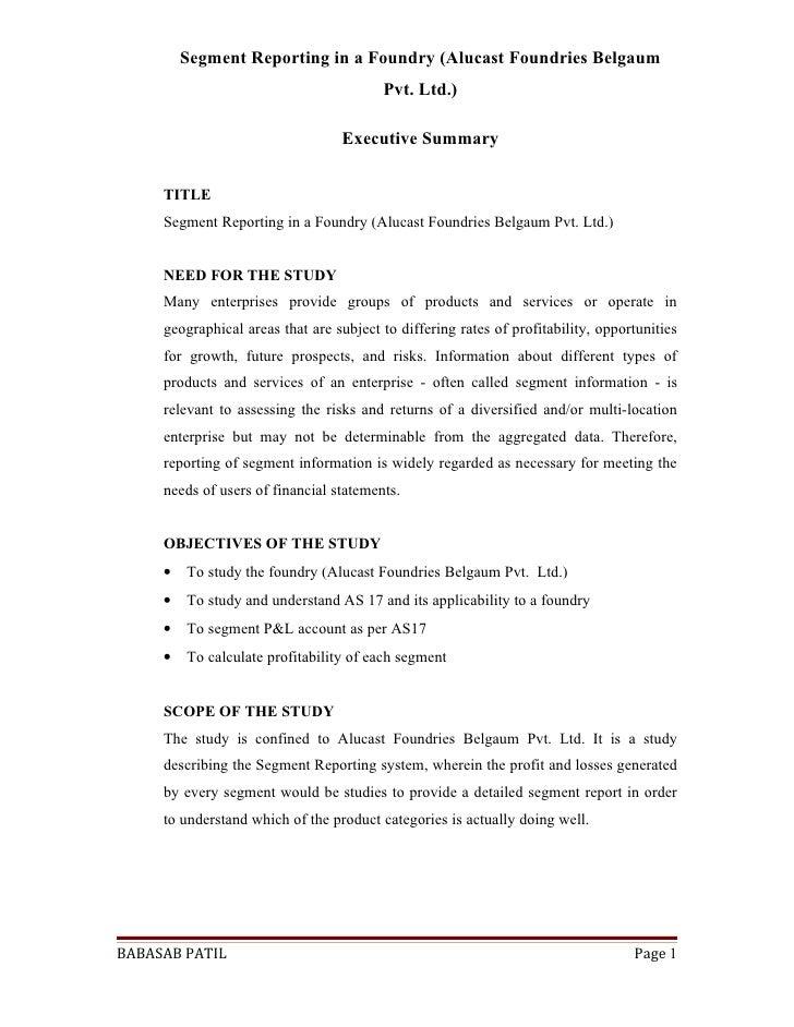 dissertation on marketing management