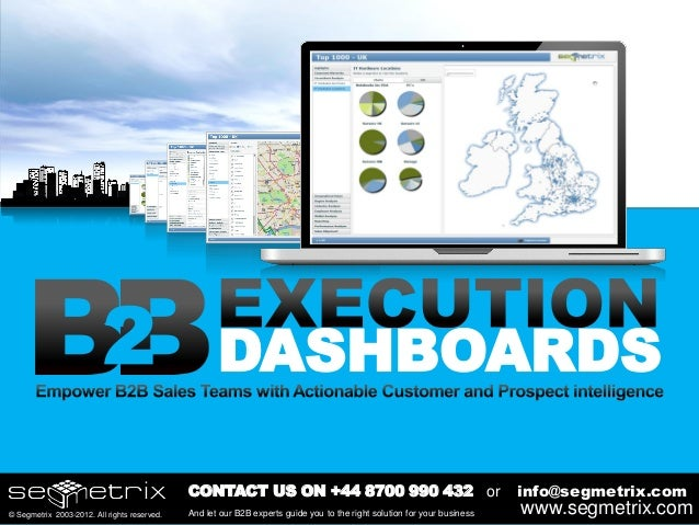 2                          DASHBOARDS                                              CONTACT US ON +44 8700 990 432 or      ...