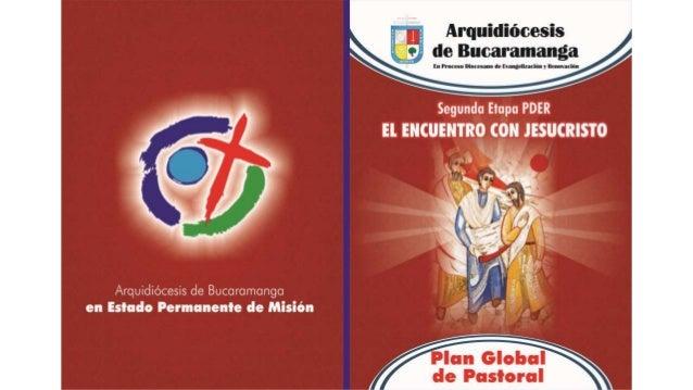 PROCESO DIOCESANO DE EVANGELIZACIÓN Y RENOVACIÓN PDER PROCESO: Porque es un conjunto de acciones ordenadas que, con determ...