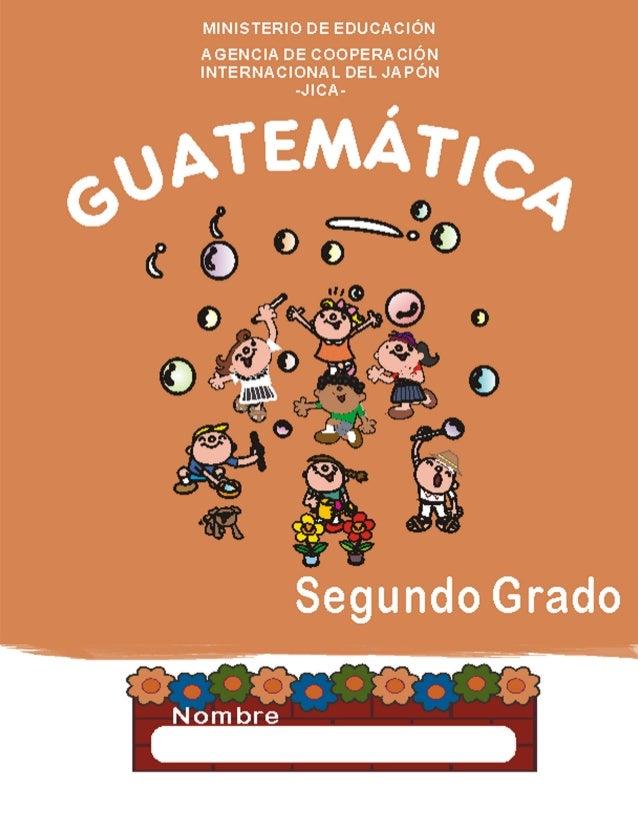 Matemticas Cuaderno De Ejercicios Para Segundo Grado   apexwallpapers ...