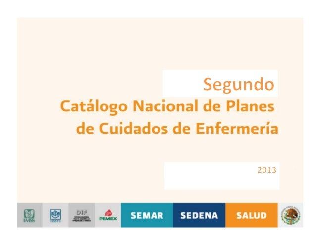 Coordinación del proyecto María de Jesús Posos González Coordinadora Normativa de la Dirección de Enfermería de la Direcci...