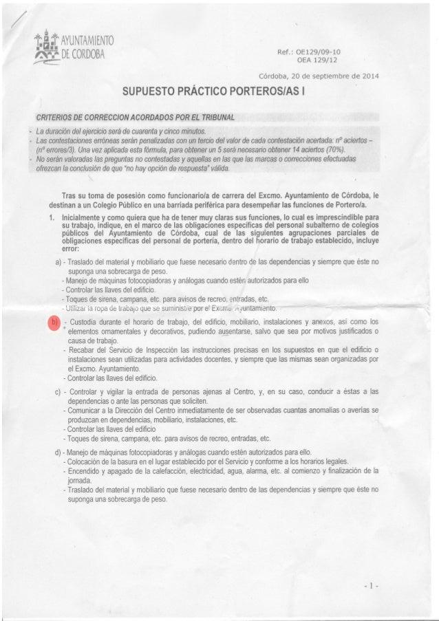 NOTA DEL AUTOR:  Todos los datos contenidos en este documento, son  apreciaciones del autor, por lo que pueden, o no,  cor...
