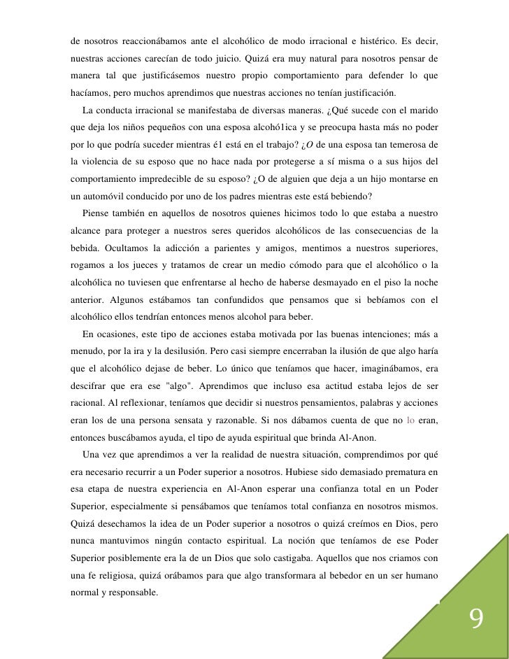 Black death research paper
