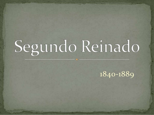 1840-1889