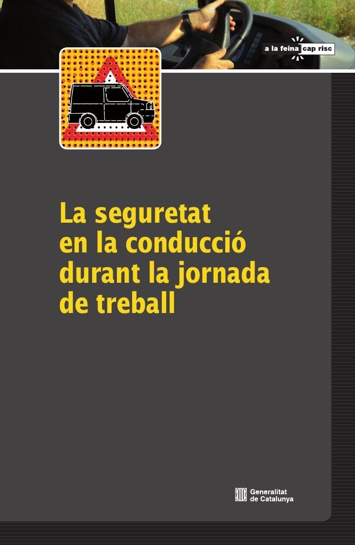 Seguretat_conduccio_jornada_treball.pdf