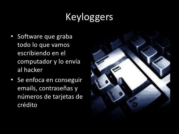Aprende a proteger tu computadora de los hackers