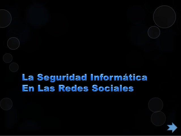 Grupos de personas, que comparten información en internet Incremento considerable de usuarios Es una forma nueva de conoce...