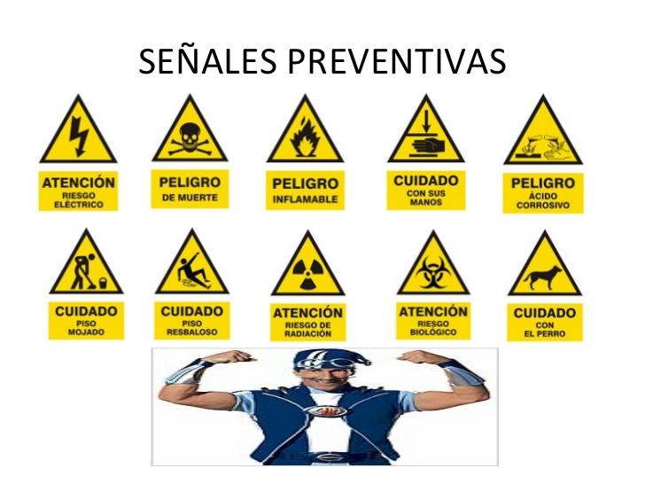 Imagenes Seguridad Industrial   apexwallpapers.com